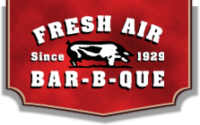 Image result for fresh air bbq, jackson, ga